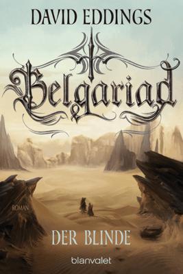 Belgariad - Der Blinde - David Eddings pdf download