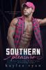 Kaylee Ryan - Southern Pleasure  artwork