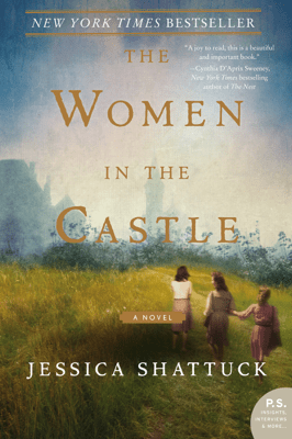 The Women in the Castle - Jessica Shattuck pdf download