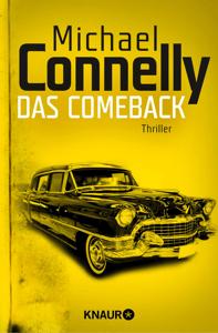 Das Comeback - Michael Connelly pdf download