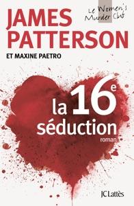La 16e séduction - James Patterson pdf download