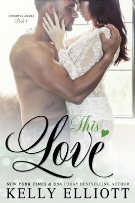 This Love - Kelly Elliott pdf download