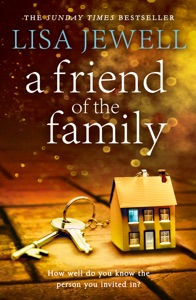 A Friend of the Family - Lisa Jewell pdf download