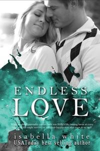 Endless Love - Isabella White pdf download