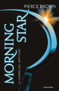 Red Rising - 3. Morning Star - Pierce Brown pdf download