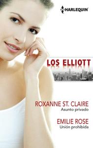 Asunto privado - Unión prohibida - Roxanne St. Claire & Emilie Rose pdf download