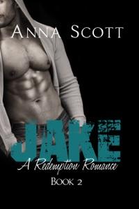 Jake - Book Two - Anna Scott pdf download