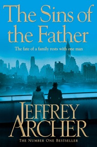 The Sins of the Father - Jeffrey Archer pdf download
