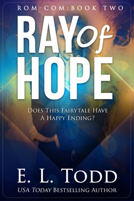 Ray of Hope (Ray #2) - E. L. Todd pdf download