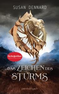 Das Zeichen des Sturms - Susan Dennard pdf download