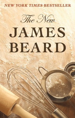 The New James Beard - James Beard pdf download