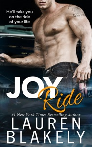 Joy Ride - Lauren Blakely pdf download