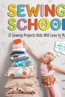 Sewing School ® - Andria Lisle