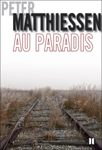 Au paradis - Peter Matthiessen pdf download