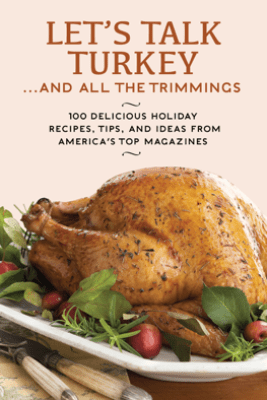 Let's Talk Turkey ... And All the Trimmings - Hearst