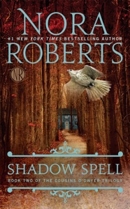 Shadow Spell - Nora Roberts pdf download