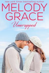 Unwrapped - Melody Grace pdf download