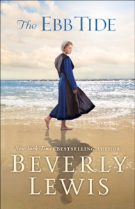 The Ebb Tide - Beverly Lewis pdf download