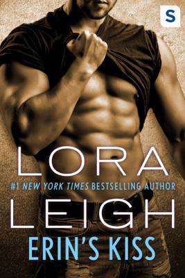 Erin's Kiss - Lora Leigh