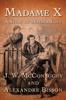 J. W. McConaughy & Alexandre Bisson - Madame X  artwork