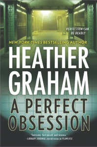 A Perfect Obsession - Heather Graham pdf download