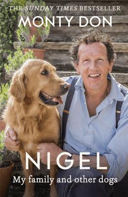 Nigel - Monty Don pdf download
