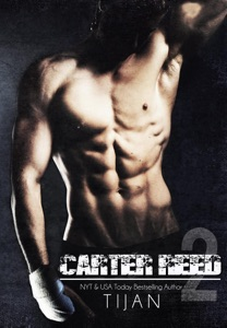 Carter Reed 2 - Tijan pdf download