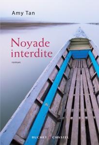Noyade interdite - Amy Tan pdf download