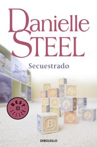 Secuestrado - Danielle Steel pdf download