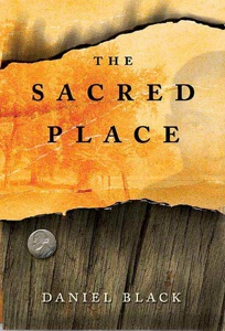 The Sacred Place - Daniel Black pdf download