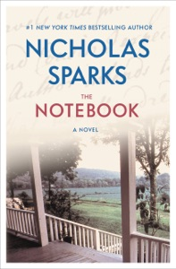 The Notebook - Nicholas Sparks pdf download