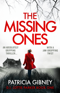The Missing Ones - Patricia Gibney pdf download