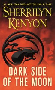 Dark Side of the Moon - Sherrilyn Kenyon pdf download