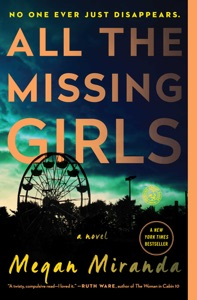 All the Missing Girls - Megan Miranda pdf download