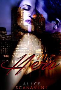 My Hero - Alice Scanavini pdf download