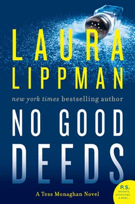 No Good Deeds - Laura Lippman pdf download