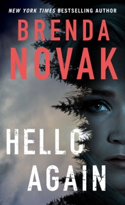 Hello Again - Brenda Novak pdf download