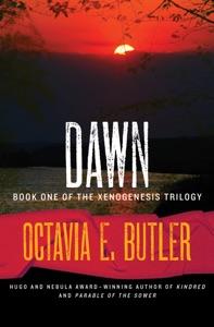 Dawn - Octavia E. Butler pdf download