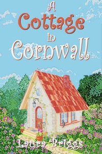 A Cottage in Cornwall - Laura Briggs pdf download