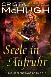 Seele in Aufruhr - Crista McHugh pdf download
