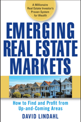 Emerging Real Estate Markets - David Lindahl