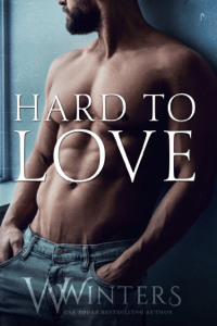 Hard to Love - W. Winters pdf download