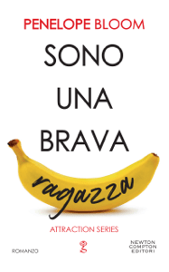 Sono una brava ragazza - Penelope Bloom pdf download