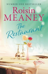 The Restaurant - Roisin Meaney pdf download