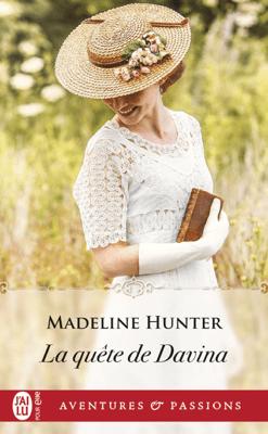 La quête de Davina - Madeline Hunter pdf download