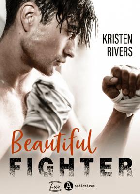 Beautiful Fighter - Kristen Rivers pdf download