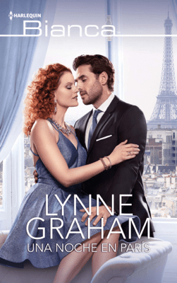 Una noche en París - Lynne Graham pdf download