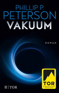 Vakuum - Phillip P. Peterson pdf download