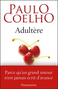 Adultère - Paulo Coelho pdf download