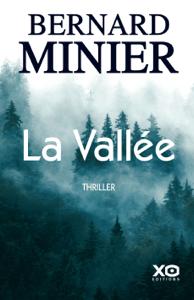 La vallée - Bernard Minier pdf download